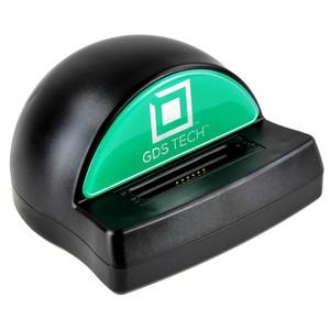 RAM Mount Desktop Dock Pro w\/GDS Technology f\/IntelliSkin Products [RAM-GDS-DOCK-D1U]