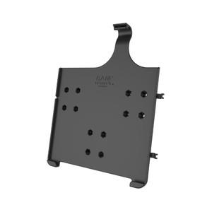 RAM-HOL-SPO5U RAM EZ-Rollr Cradle for SPOT X