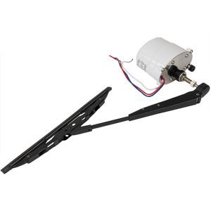"""Sea-Dog Waterproof Standard Wiper Motor Kit 2-1\/2"""" - 110 [412421W-1]"""