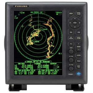 "Furuno FR8255 12.1"" 25kW, 96nm UHD Radar System - Less Antenna [FR8255]"