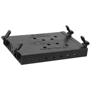 RAM Mount Universal Laptop Mount Tough Tray II [RAM-234-6]