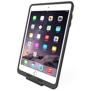 RAM Mount IntelliSkin w\/GDS f\/Apple iPad mini 2  3 [RAM-GDS-SKIN-AP2]