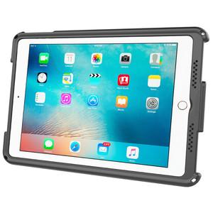 RAM Mount IntelliSkin w\/GDS f\/Apple iPad Pro 9.7 [RAM-GDS-SKIN-AP12]