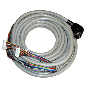 Furuno 15M Signal Cable f\/FR8125 [001-325-970-00]