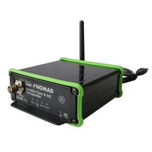 Digital Yacht Nomad Portable Class B AIS Transponder w\/USB  WiFi [ZDIGNMD]