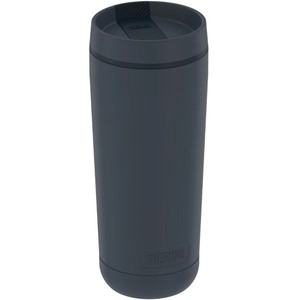 Thermos Guardian Collection Stainless Steel Tumbler 5 Hours Hot\/14 Hours Cold - 18oz - Lake Blue [TS1319DB4]