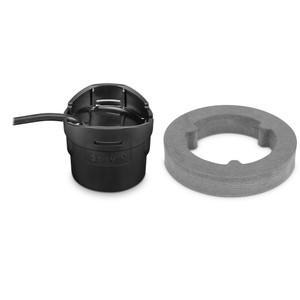 Garmin GT8HW-IH In-Hull Transducer - 8-Pin [010-12401-10]