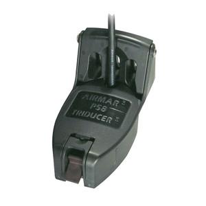Raymarine P58 Depth Speed Temp T\/M Transducer f\/CP370 [A80566]