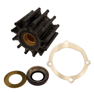 Johnson Pump Impeller Kit 9-45700R [M183089]