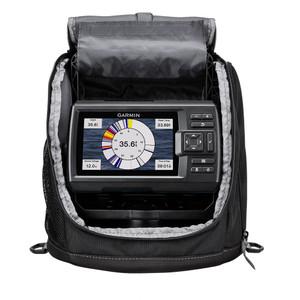 Garmin STRIKER Plus 5CV Portable w\/GT8HW-IF Transducer [010-01872-20]