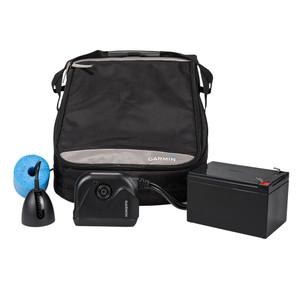 Garmin Panoptix Ice Fishing Kit w\/GT10HN-IF  PS22-TR Transducers [010-12676-20]