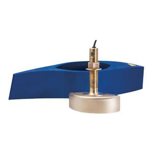 Airmar B285M Single Band CHIRP Thru-Hull Reqs Mix  Match Cable [B285C-M-MM]