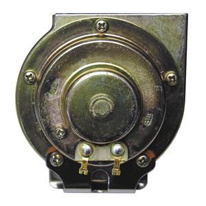 Schmitt  Ongaro Mini Compact Single Hidden Horn - 12V [11031]