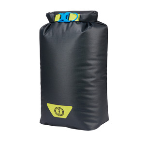 Mustang Bluewater Roll Top Dry Bag - 10L - Admiral Gray [MA2602\/02-191]
