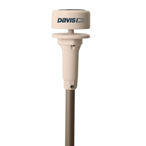 Davis Sonic Anemometer [6415]