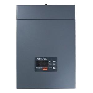 Xantrex Freedom XC Pro 2000 Inverter\/Charger - 2000W - 100A - 120V - 12V [818-2010]