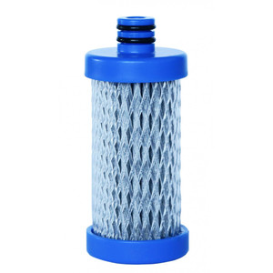 "Adventure Medical RapidPure 2.5"" Replacement Cartridge - Water Purification [0160-0150]"