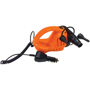 WOW Watersports 3.0 PSI DC Air Pump [19-5200]