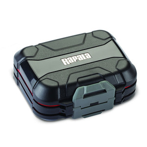 Rapala Utility Box - Small [RUBS]