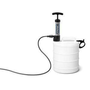 Camco Fluid Extractor - 7 Liter [69362]