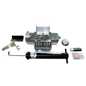KVH HD7 Tri-Americas LNB Upgrade Kit [S72-0438]