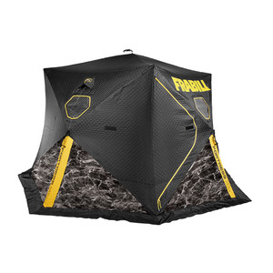 Frabill Shelter Hub Fortress 310 - XL [FRBSF310]