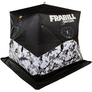 Frabill Shelter Hub Bro [641320]