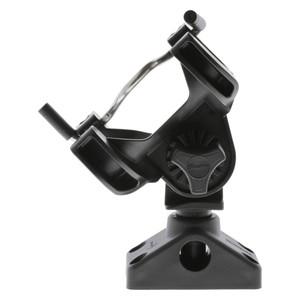 Scotty 290 R-5 Universal Rod Holder w\/241 Mount [0290]