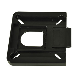 "Springfield 7"" x 7"" Removable Seat Bracket [1100015]"