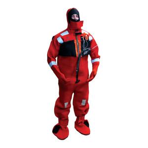 Imperial Neoprene Immersion Suit - Adult - Jumbo [904097]
