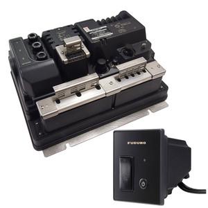 Furuno NavNet TZtouch Black Box - No Display TZTBB *Remanufactured [TZTBB-REFURB]