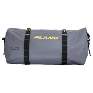 Plano Z-Series Waterproof Duffel [PLABZ500]