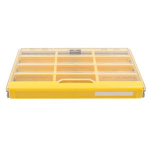 Plano EDGE 3600 Flex Stowaway Box [PLASE366]