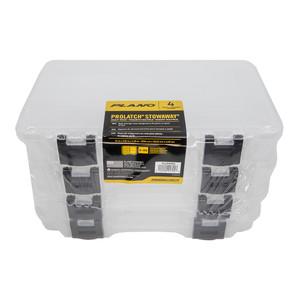 Plano 3650 ProLatch Stowaway *4-Pack [PLASM364]