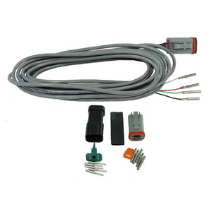 Balmar Communication Cable f\/SG200 - 5M [SG2-0403]