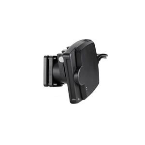 Humminbird MEGA Live Imaging Transducer [710304-1]