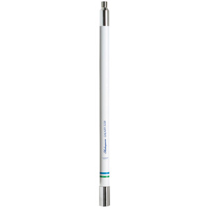Shakespeare 5228 8' Heavy-duty Extension Mast [5228]
