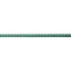 "Robline Dinghy Control Line - 6mm (15\/64"") - Green - 328 Spool - DC-6GRN [7152138]"