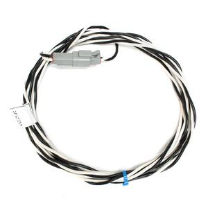 Bennett Marine BOLT 10 Helm Keypad Wire Extension [BAW4010]