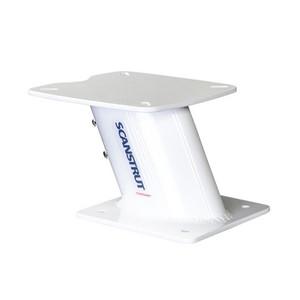 Scanstrut Aluminum PowerTower f\/Furuno Domes [APT-150-02]