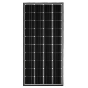 Xantrex 160W Solar Panel w\/Mounting Hardware [780-0160]