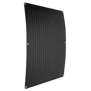 Xantrex 110W Solar Flex Panel w\/Mounting Hardware [781-0110]