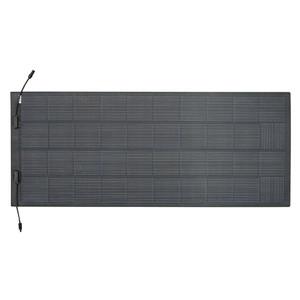 Xantrex 220W Solar Max Flex Slim Panel [784-0220]
