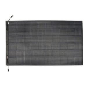 Xantrex 330W Solar Max Flex Slim Panel [784-0330]