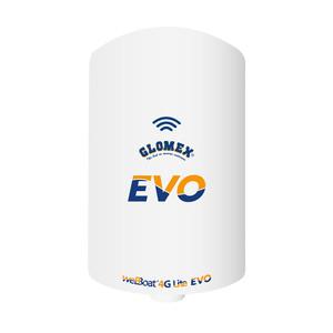 Glomex Single SIM 4G\/WIFI All-In-One Coastal Internet System - webBoat EVO Lite f\/North America [IT1004EVO\/US]