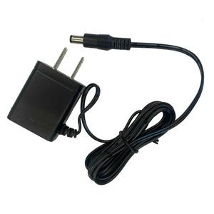 Icom BC147SA AC Adapter f\/Trickle Chargers 100-240V [BC147SA]