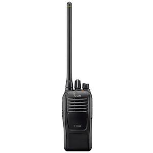 Icom V10MR Multi-Use Radio Service (MURS) Transceiver [V10MR]