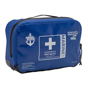 Adventure Medical Marine 450 First Aid Kit [0115-0450]