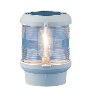 Aqua Signal Series 40 Deck Mount All-Round Navigation Light [40001-1]