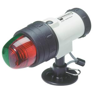 Innovative Lighting Portable LED Bow Light f\/Inflatables [560-1112-7]
